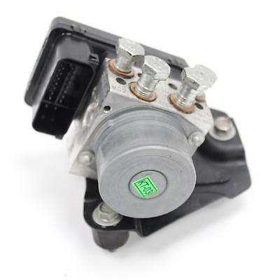 2016 Ktm 390 Rc Abs Pump Unit Module 90642031000
