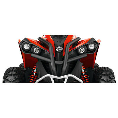 Can-Am Renegade 570 850 1000 Extreme Front Bumper #715002469