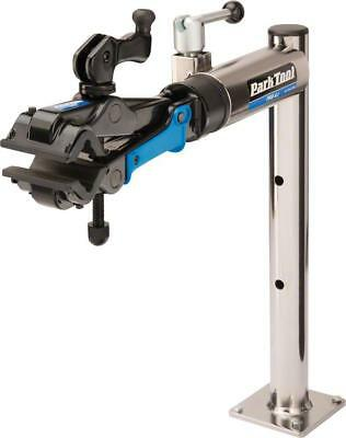 Park Tool PRS-4.2-2 Bench Mount Stand with 100-3D Clamp