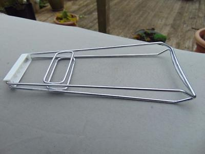 JML Halowave Halogen Oven Accessory Spares Replacement Lifting Tongs