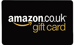 £50-Amazon-UK-eGift-Card-FAST-Email-Delivery.Only code.