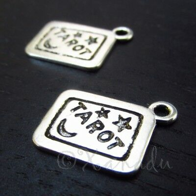 Sewing Machine 20mm Antiqued Silver Plated Charms C3897-5 20PCs 10