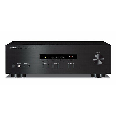 Yamaha R-S202 Stereo Receiver