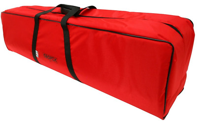 Telescope 30A041S Padded Bag for Telescope Red