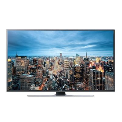 samsung ju6450 ku6409 mu6199 138 cm 55 zoll fernseher ultra hd triple tuner eur 579 99. Black Bedroom Furniture Sets. Home Design Ideas