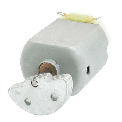 DC 5V 3200RPM Electric Mini Vibrating Vibration Motor TS