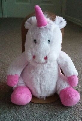 Brand new in box TOPSHOP Pink Unicorn Hottie Hot water bottle - SOLD OUT