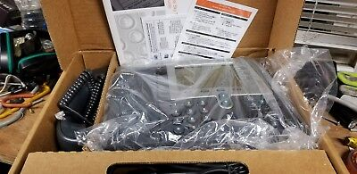Cisco CP-7961G-GE Unified VoIP
