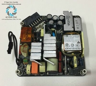 "iMac A1311 21.5"" Power Supply OT8043"