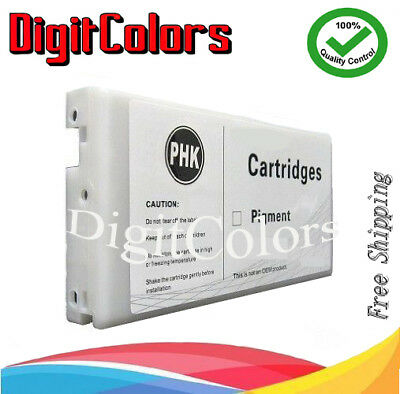 "ink Cartridge Fit Stylus Pro 4900 Photo Black (T6531) ""Non-Epson"""