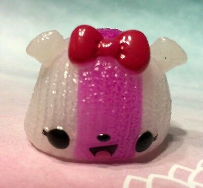 Num Noms Target Mystery Exclusive Sugar Jelly M 008 Scented Cover