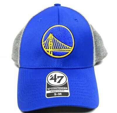 RARE Bugs Bunny Looney Tunes Sports Collectible Lithograph Celtic Soccer Club