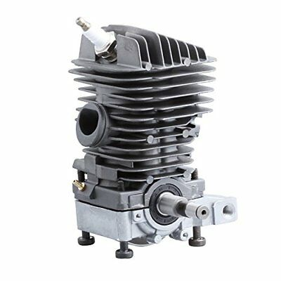 46mm Cylinder Piston Assembly Engine for STIHL 029 039 MS290 MS310 MS39 Chainsaw