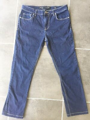 Riders by Lee, Men's Jeans Size 31 Waist