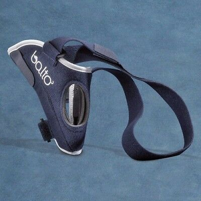 Balto Dog Knee Brace: True Support- ALUMINIUM SUPPORT INSERTS (ACL,CCL). BT-JUMP