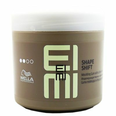 Wella Eimi Shape Shift 150ml Modellier Gum