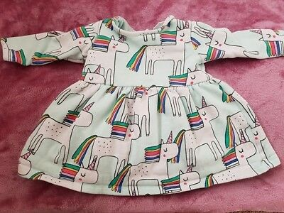 Baby girl 3-6 month bundle next river island Disney baby early days