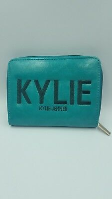 Kylie Jenner Holiday Make-up Mini Bag