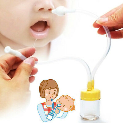 Baby Health For Clean And Free Air Breath