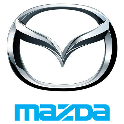 NEW Mazda EPC v.2 [02.2018] last left hand drive electronic parts catalog