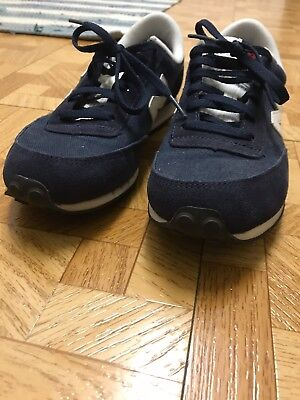 Women's Shoes New Balance 410 Size 9- worn only 3 times.