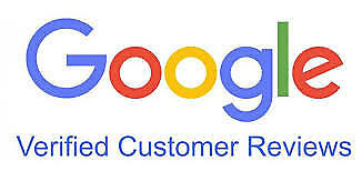 1 Google Review For Business Real 5 STAR