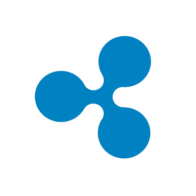 30 Ripple coin delivered within 8 hours XRP ID verify