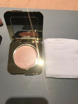 Tom Ford Cream Cheek Colour 02 Pieno Sole