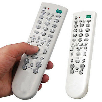 Universal Smart Remote Control Controller With Learn Function For LCD TV Best