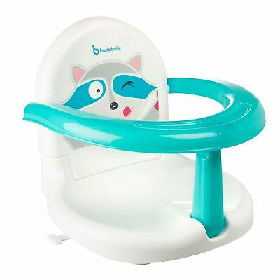Badabulle Foldable Child / Kids / Children's Bath Tub Support Seat