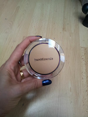 Bareminerals - Illuminateur Luminous Pink Neuf*