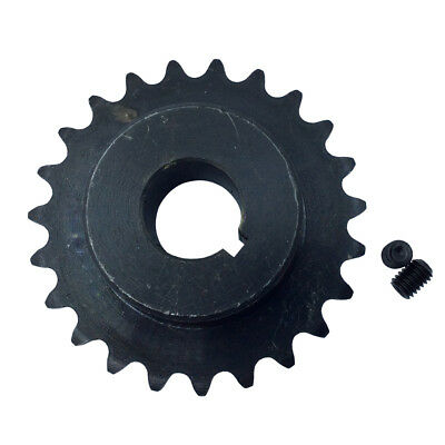 "# 35 Roller Chain Sprocket Bore 3/4"" 5/8"" 31~50 Teeth B Type 3/8"" Pitch GO Kart"