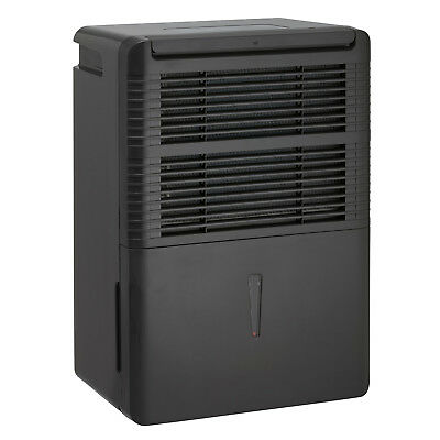 Danby ArticAire 70 Pint Low Temperature Energy Star 4500 Sq. Ft. Dehumidifier
