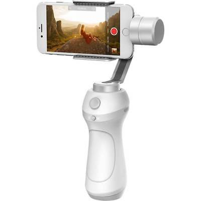 FeiYu - Vimble C Gimbal for Smartphones & Action Cameras - White