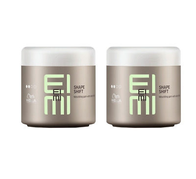 Wella EIMI Shape Shift Modellier Gum 2 x150 ml