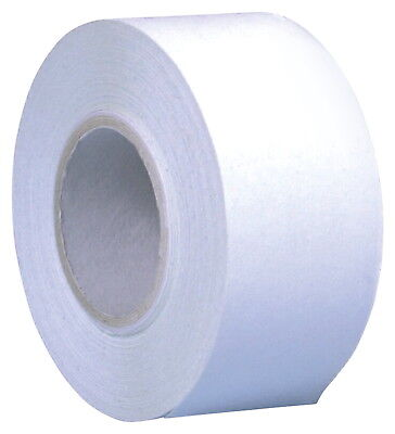 Post-it Removable Labeling and Cover-Up Tape, 1 x 700 in Roll on Dispenser,