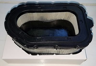 Kohler Element Air Filter 62 083 04-S OR 6208304-S (LPAC)