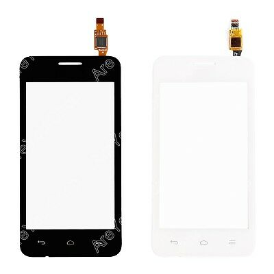 New Touch Screen Digitizer Glass Replacement Fit Huawei Ascend Y330 USA