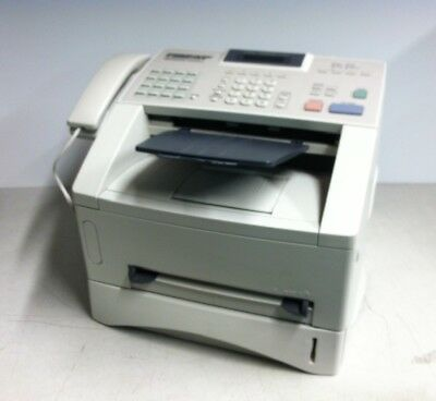 BROTHER INTELLIFAX 4100E 64BIT DRIVER