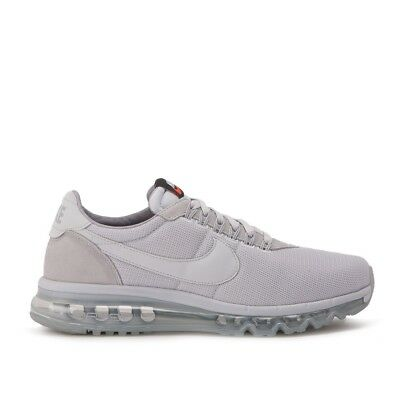 more photos 061a0 f6c02 Nike Air Max LD Zero Size 11 Running Shoes Pure Platinum Grey 848624-004