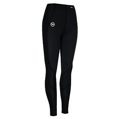 Womens Gym Tights Viva Athletic Compression Running Hiit Gym Athletics Squats