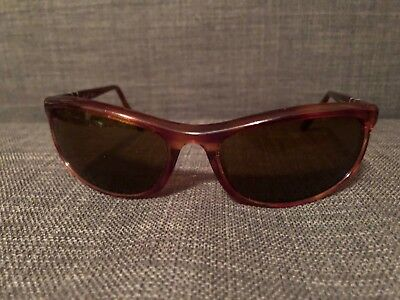 69615af770 Vintage PERSOL RATTI 58230 PATENT sunglasses - Worn by ArnoldS in Terminator  2
