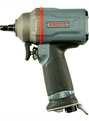 Proto J138WP 3/8 Drive Air Impact Wrench BRAND NEW!