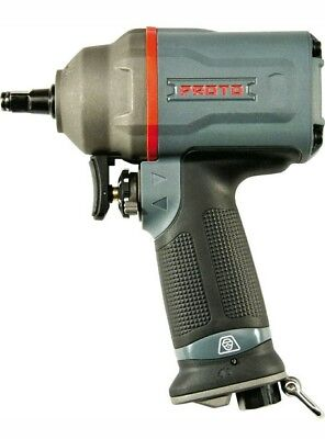 ** SALE ** Proto J138WP 3/8 Drive Air Impact Wrench BRAND NEW! LOWEST PRICE!!!