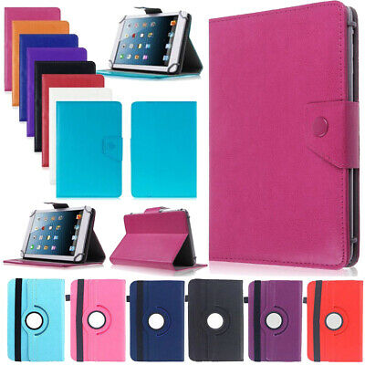 """For Samsung Galaxy Tab A E 7"""" 8"""" 9.6"""" 9.7"""" 10.1"""" Tablet Universal Case Cover Hot"""