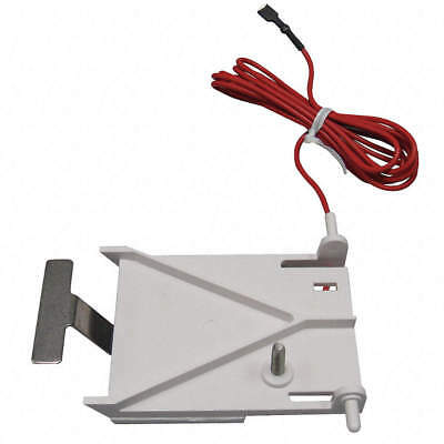 Manitowoc Ice Machine, Ice Thickness Probe, For The B , J , Q Modular Models