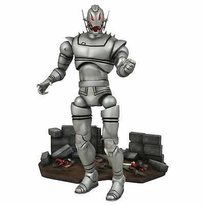 Diamond Select Marvel Select - Ultron Special Collector Edition Figur