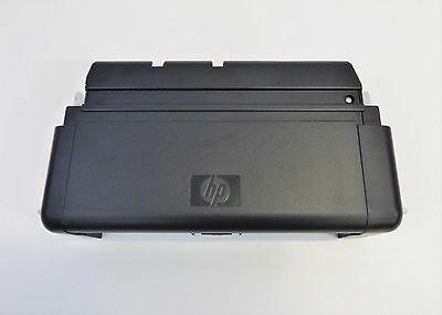 Genuine HP Officejet 6500 AIO Printer Duplexer Unit C9101A-004 - Tested