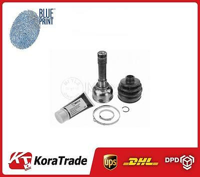 Adk88915B Blue Print Wheel Side Kit Giunto Semiasse Omocinetico