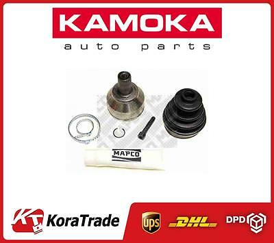 7093 Kamoka Wheel Side Kit Giunto Semiasse Omocinetico